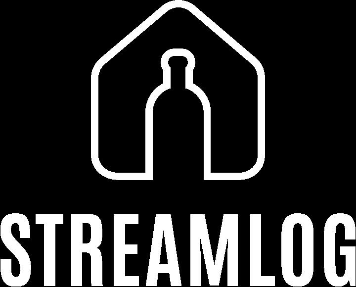 Streamlog